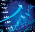 Raiffeisen Index Prémium Származtatott Alap