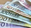 Raiffeisen Euró Prémium Rövid Kötvény Alap
